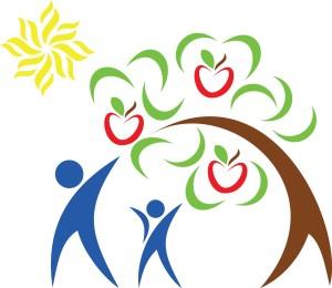 Logo van Eetbaar Nederland